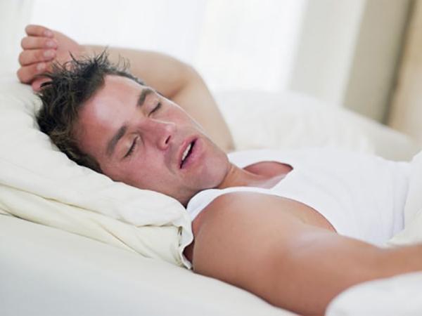 Норма оргазмов мужчины за сутки