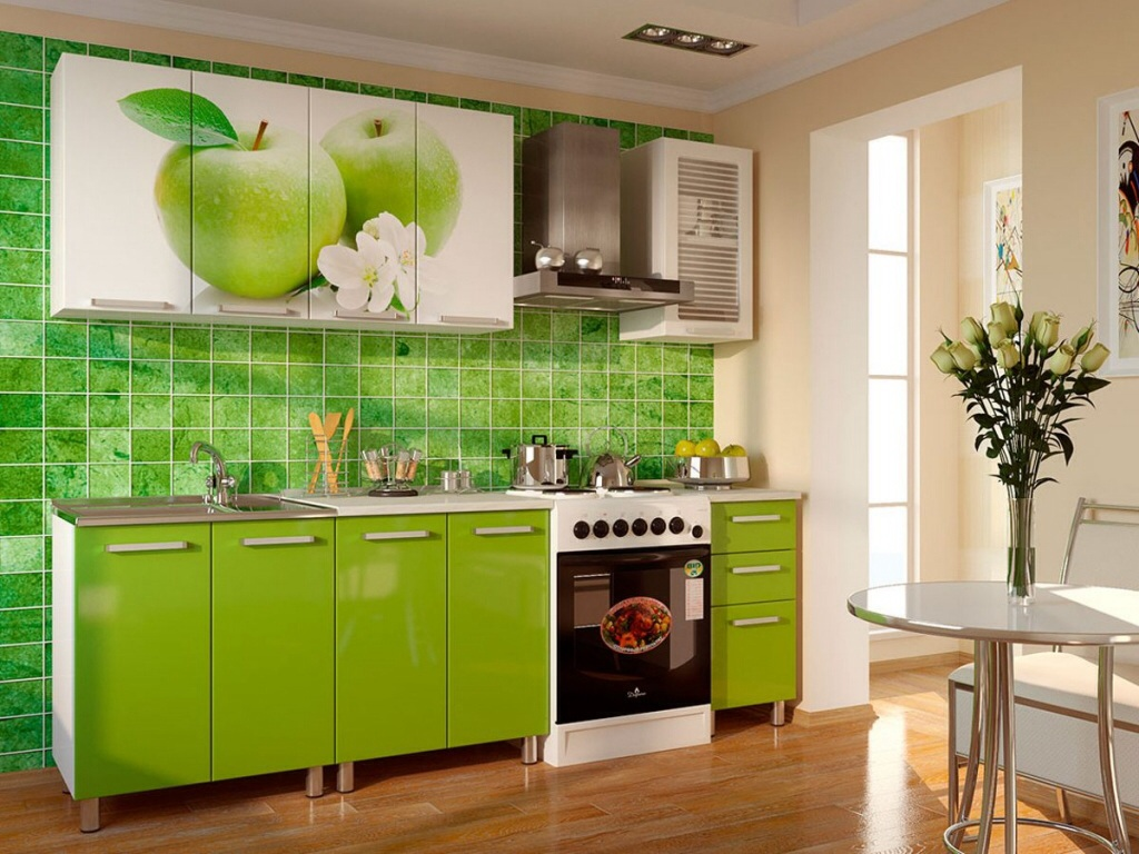 Кухни мебель на заказ воронеж дизайн татьяна