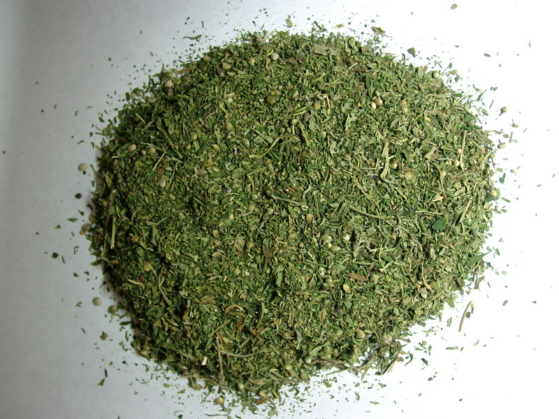 http://oldgazeta19.ru/files/news/f0/19/marihuana.jpg