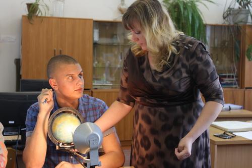 Результаты конкурса учителей хакасии за в